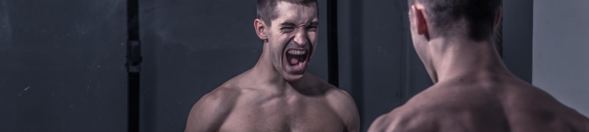 Zmień trening - zaszokuj mięśnie!
