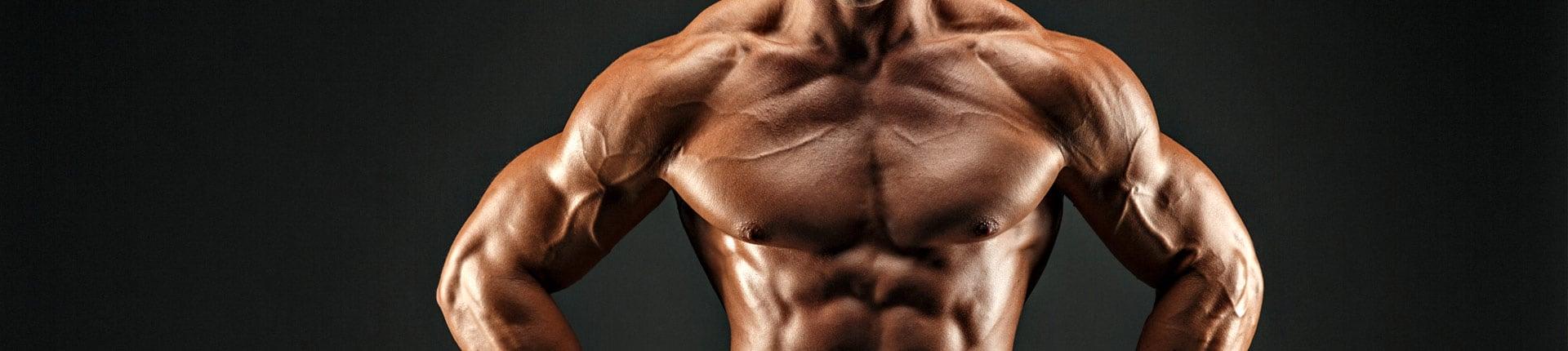 Najlepsze ćwiczenia na wszystkie partie ciała