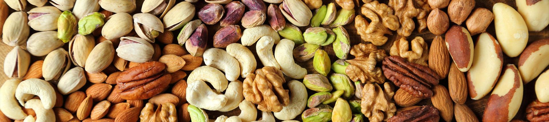 5 doskonałych wysokobiałkowych produktów dla wegetarian
