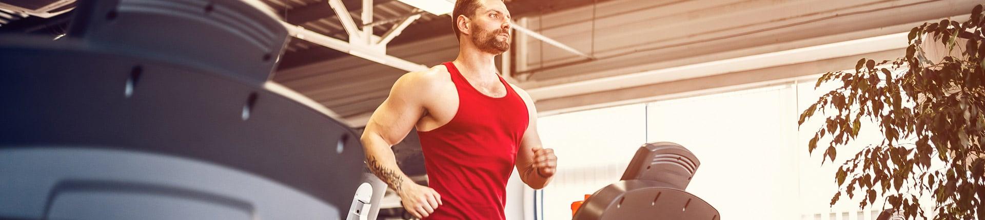 3 ćwiczenia, które niszczą Twoje kolana