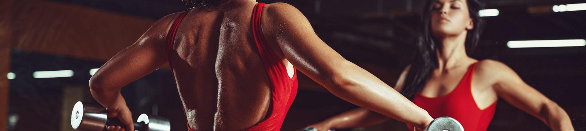 Małe rzeczy, które zabijają Twój fitness