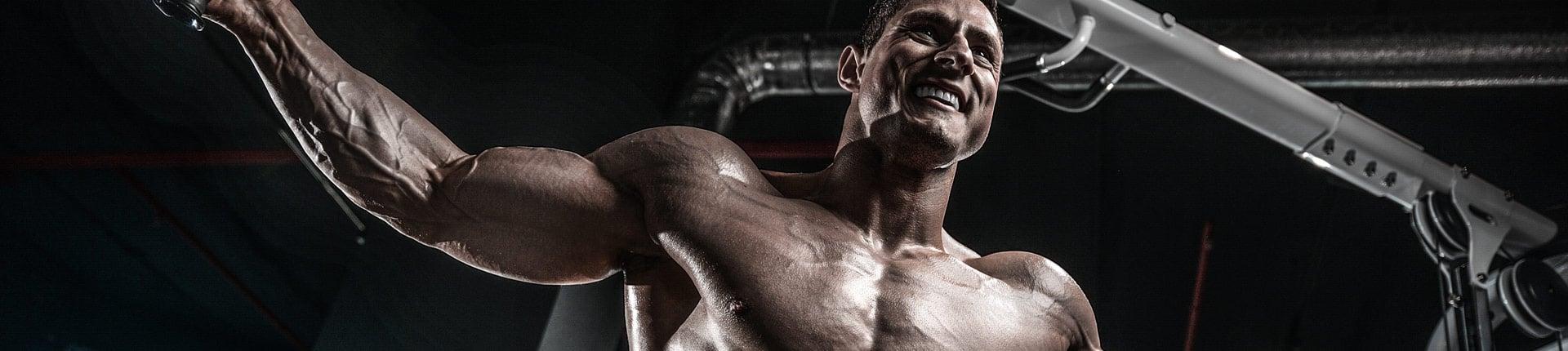 6 zasad treningowych, o których często zapominamy