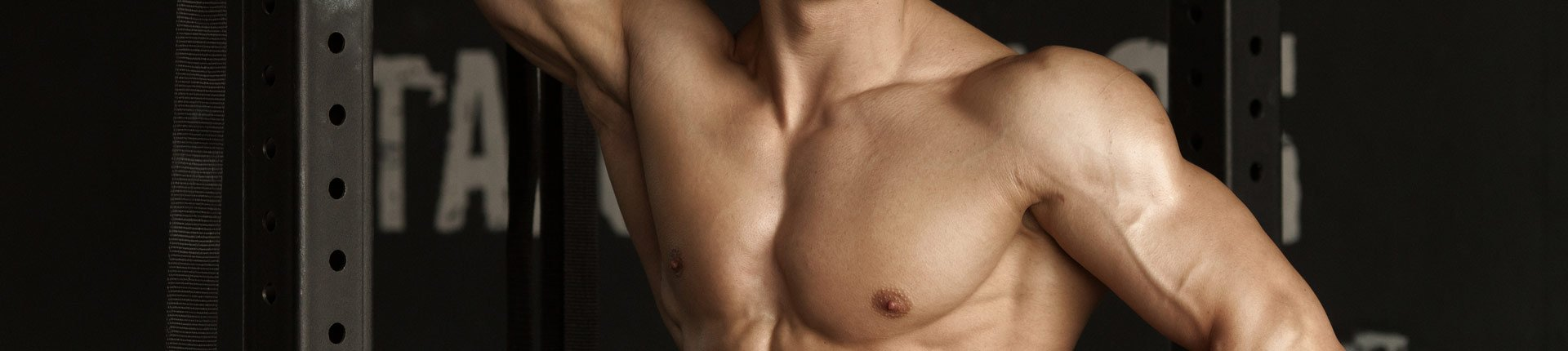 6 ćwiczeń na męskie pośladki