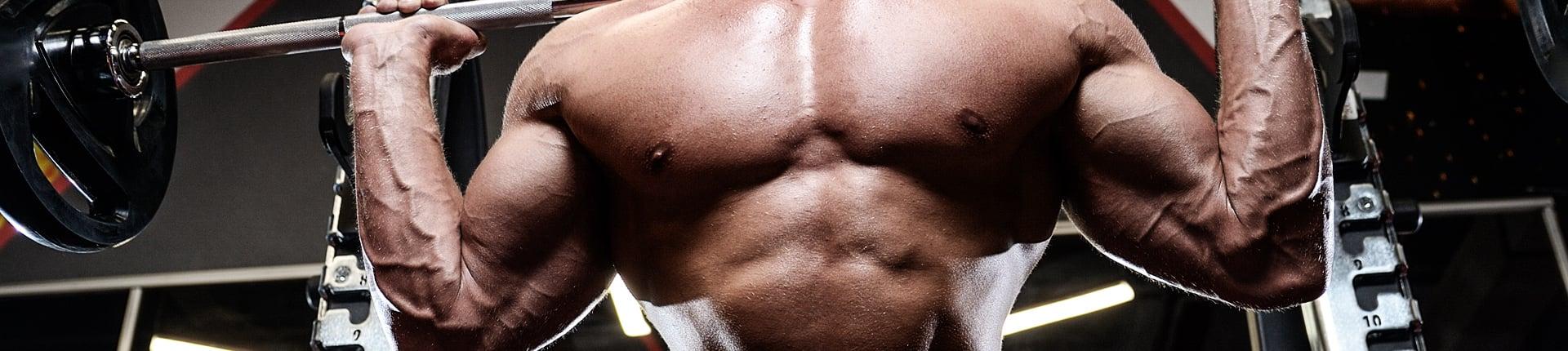 Sterydy anaboliczno-androgenne a mutagenność