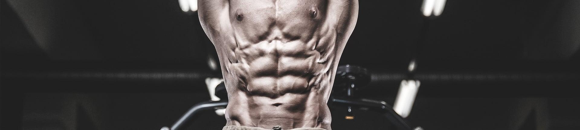 Dlaczego tak ciężko zgubić tłuszcz z brzucha?
