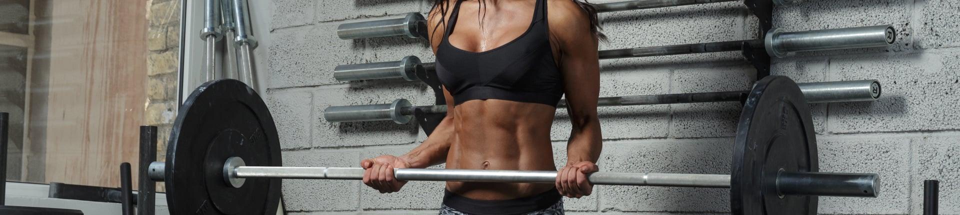 Żelazne reguły rządzące metabolizmem