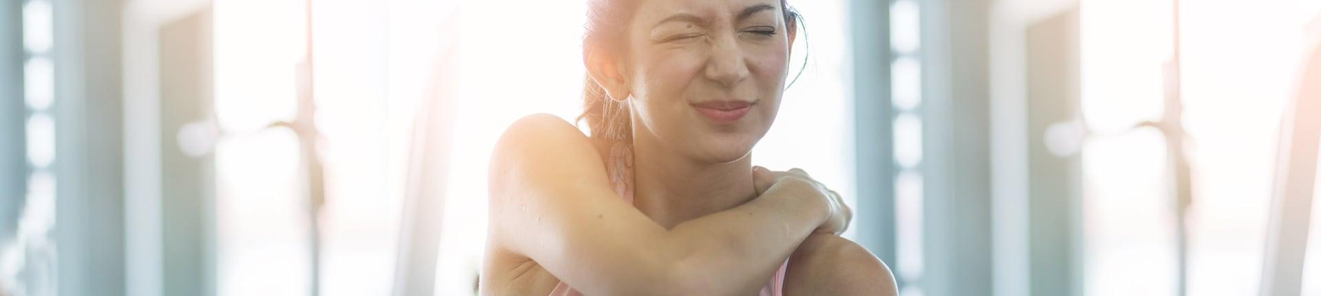 Na ból i stany zapalne stawów: ALLNUTRITION - Boswellia Serrata