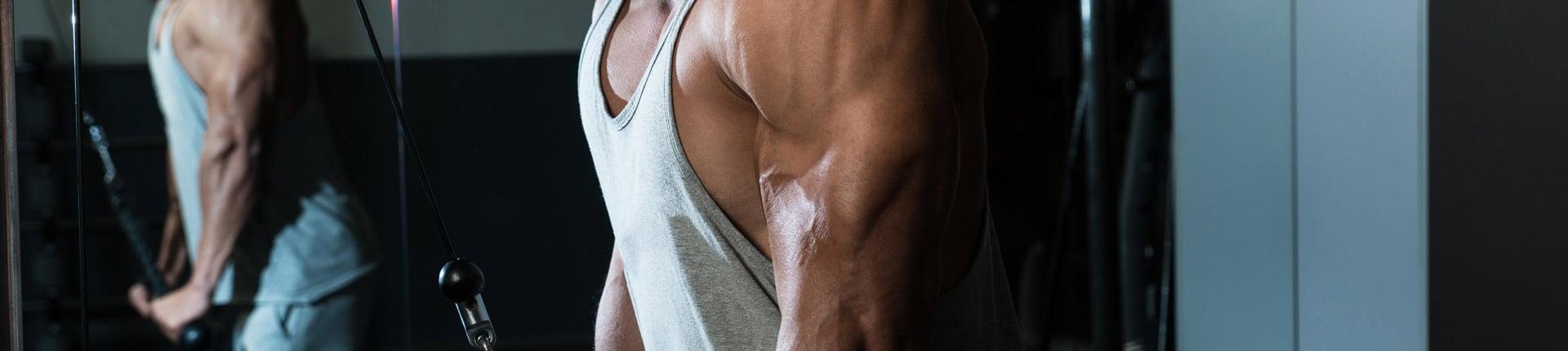 Redukcja masy ciała - jak pozbyć się tłuszczu?
