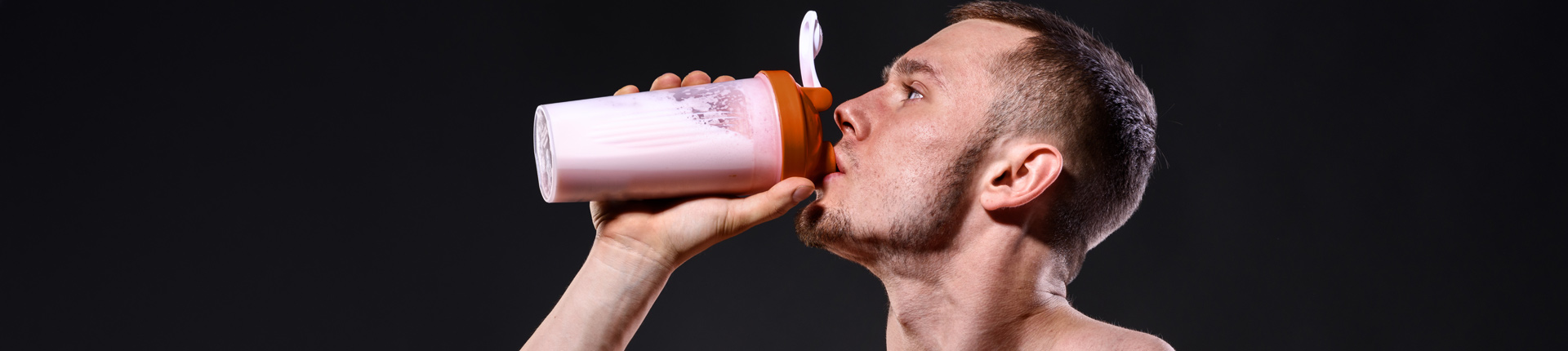 Koncentrat białka Olimp, SFD, ALLNUTRITION i inne