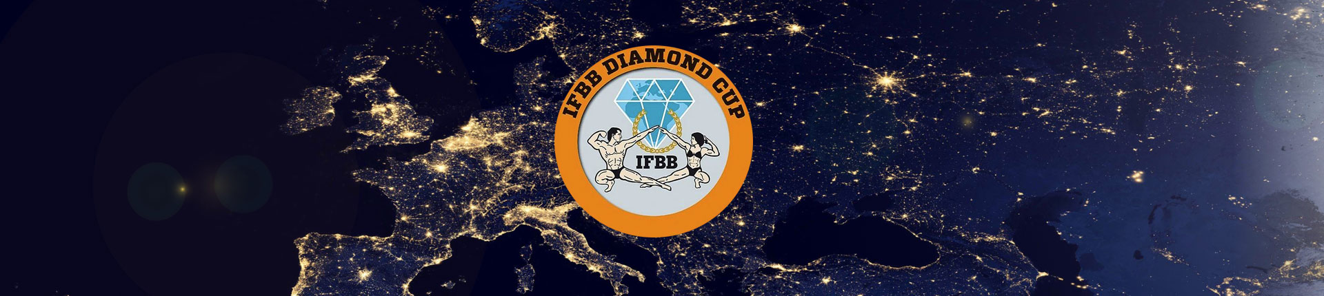 Diamond Cup Warsaw FIWE 2018  - Dzień 1