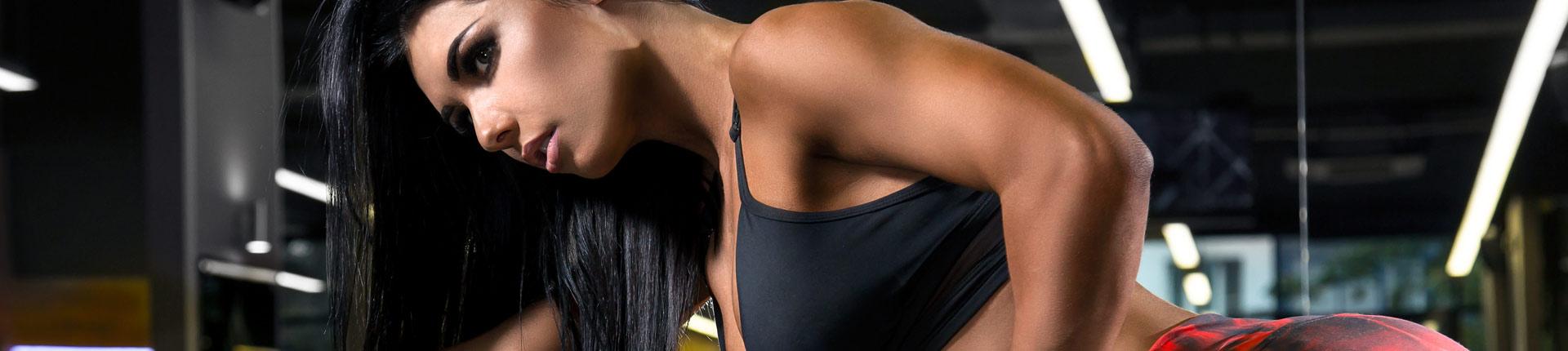 Efektywne odchudzanie: Ile muszę schudnąć dla zdrowia?