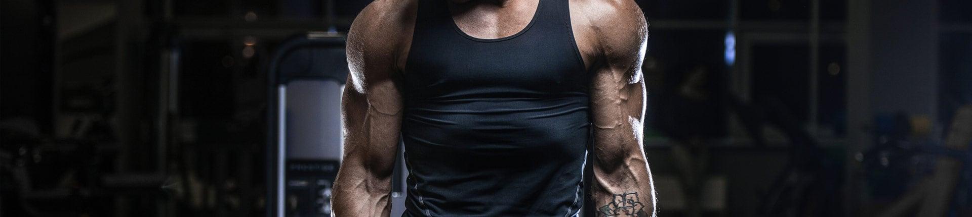 Które ćwiczenia na biceps wybrać?