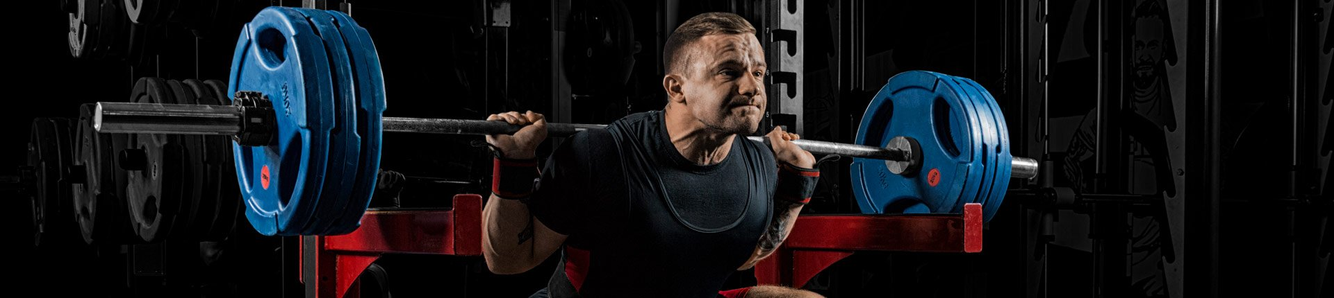 Jakie są dwa najlepsze ćwiczenia siłowe?