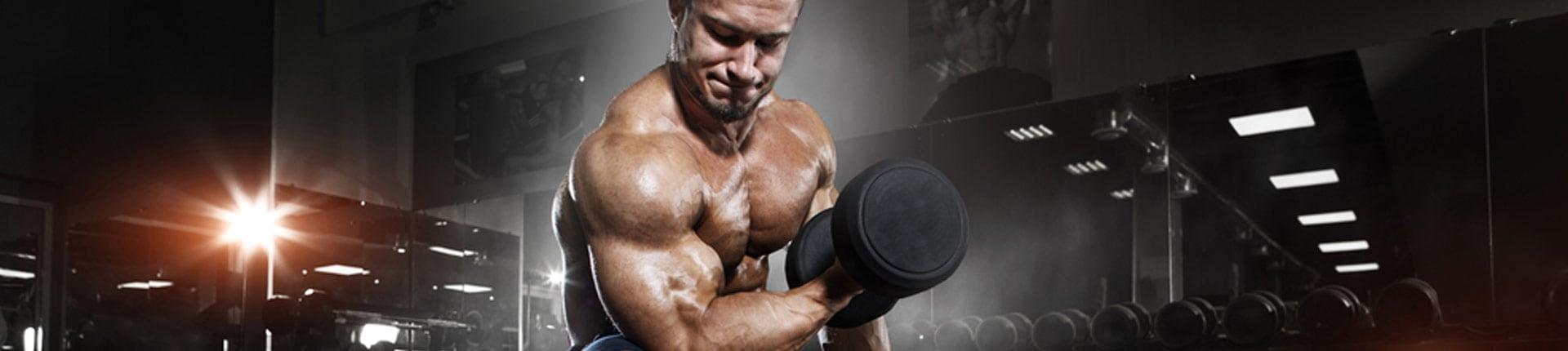 Ile razy w tygodniu należy ćwiczyć? Jak często trenować?