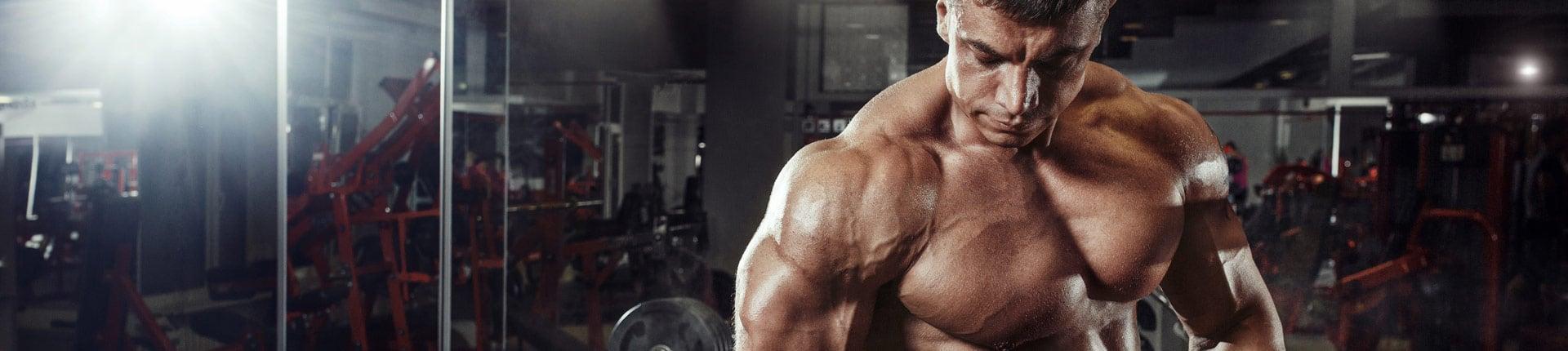Trening funkcjonalny czy siłownia - co lepsze?
