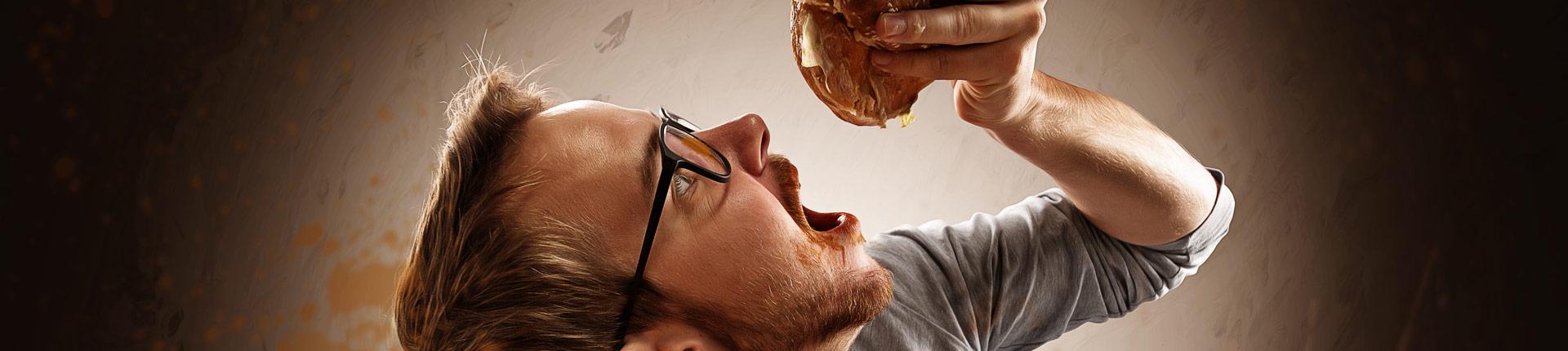 Jak współczesna dieta niszczy Twoje zdrowie