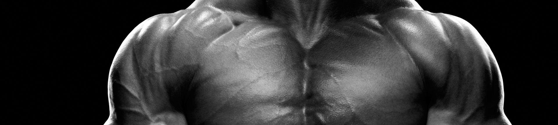 Ciemna strona hormonu wzrostu