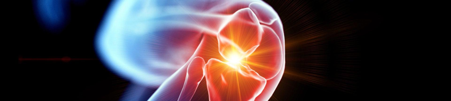 Glicyna skutecznie wzmacnia stawy. Co zawiera najwięcej glicyny?