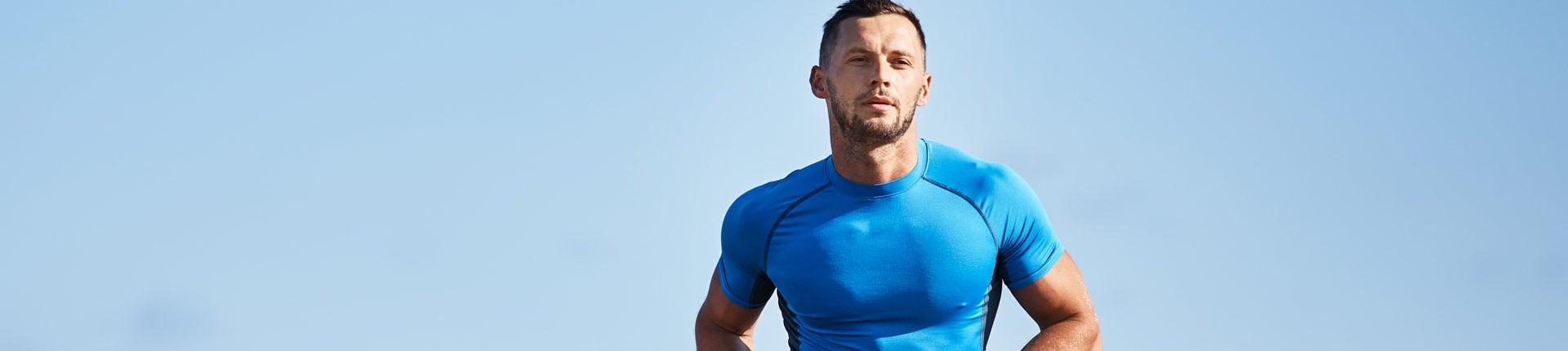 Siłownia i bieganie. Czy biegacze powinni trenować na siłowni?
