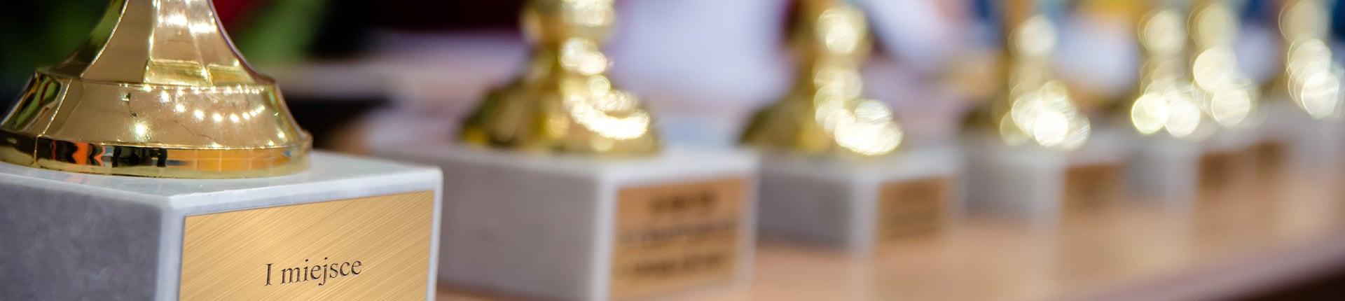 MŚ IFBB 2019 - pierwsze medale!