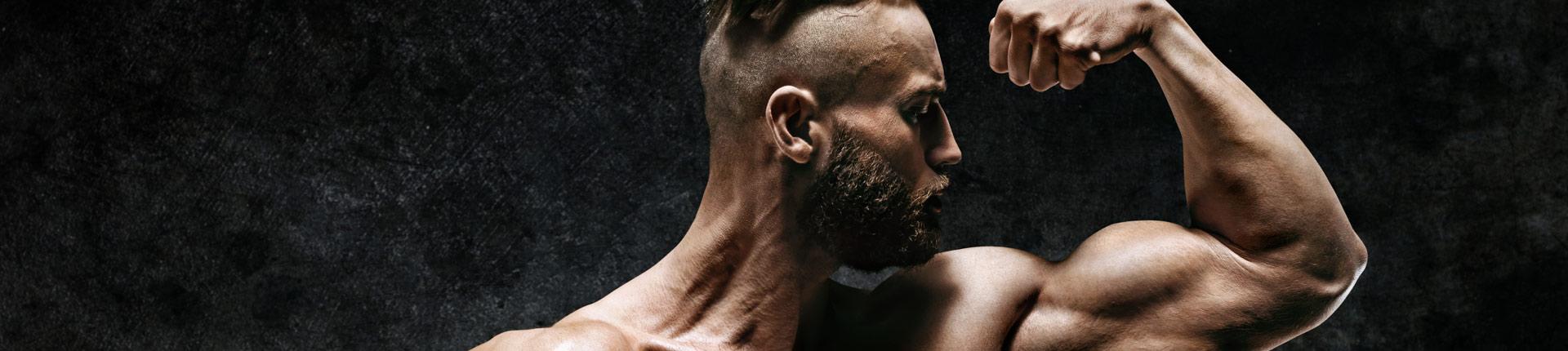 Stagnacja: Jak przełamać zastój, czym zaskoczyć mięśnie?