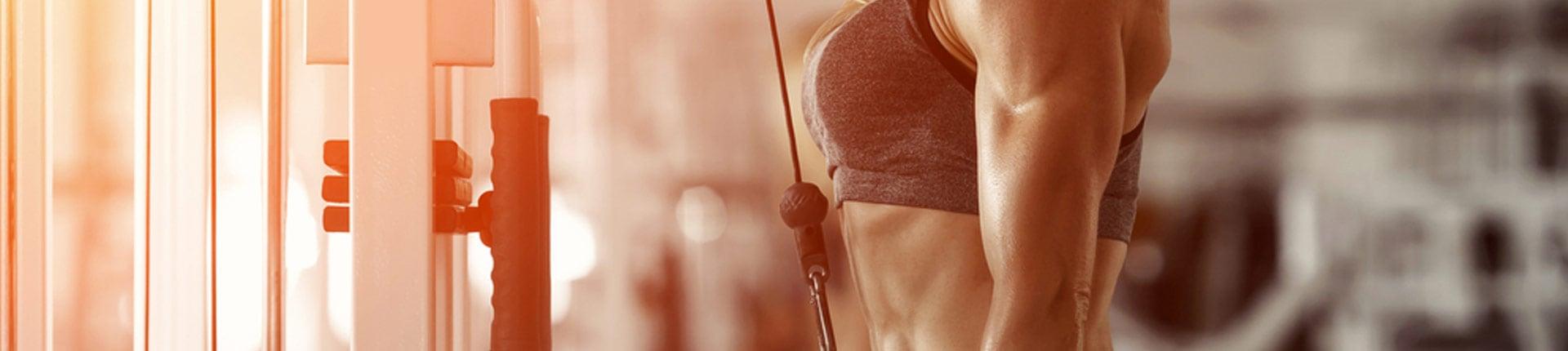 Kiedy twoje ciało spala tkankę tłuszczową?