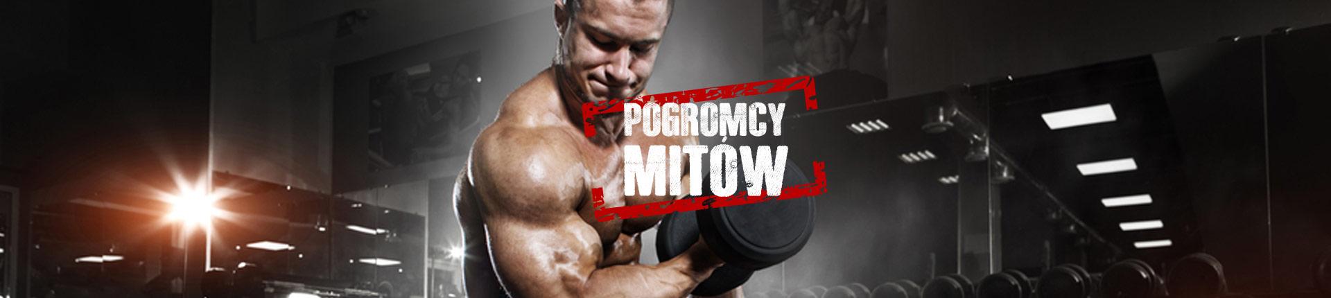 Hormony, katabolizm, aeroby i trening na czczo