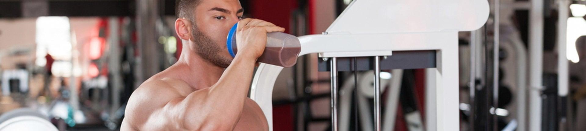 Izolat czy koncentrat białka? Białko serwatkowe czy serwatka białkowa?