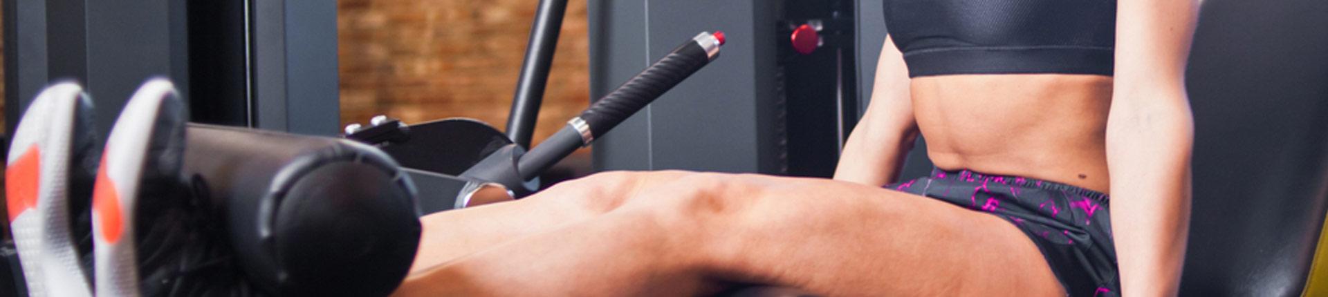 Jakich treningów i porad powinny unikać kobiety?