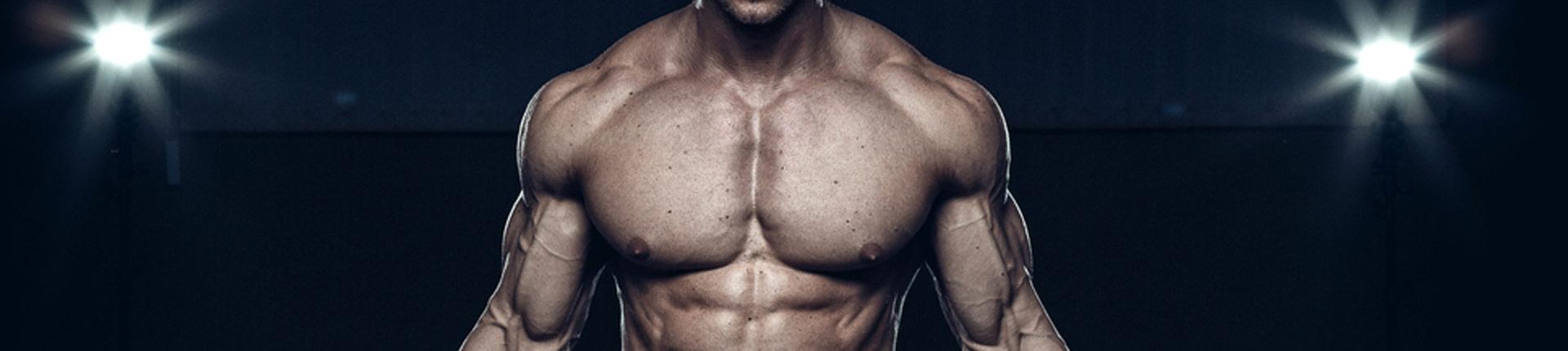 Brak owoców i warzyw w diecie wpływa na obniżenie testosteronu