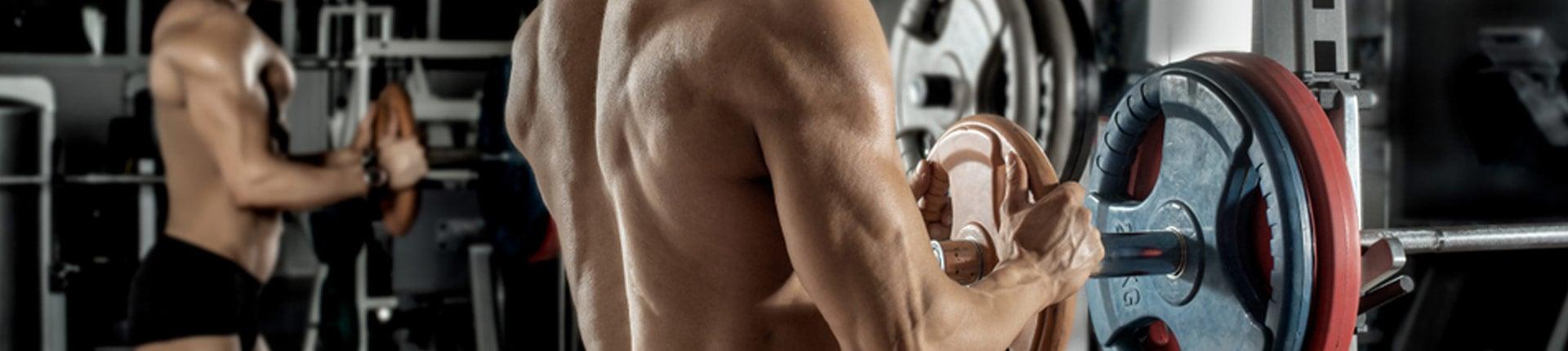 Czy progresja w treningu siłowym jest niezbędna? Czym jest periodyzacja?