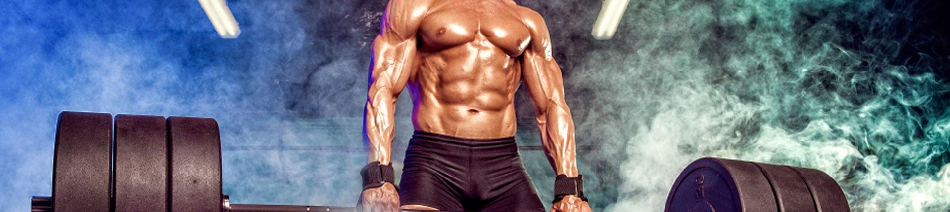 Czy ból mięśni oznacza dobry trening? Na czym polega DOMS?