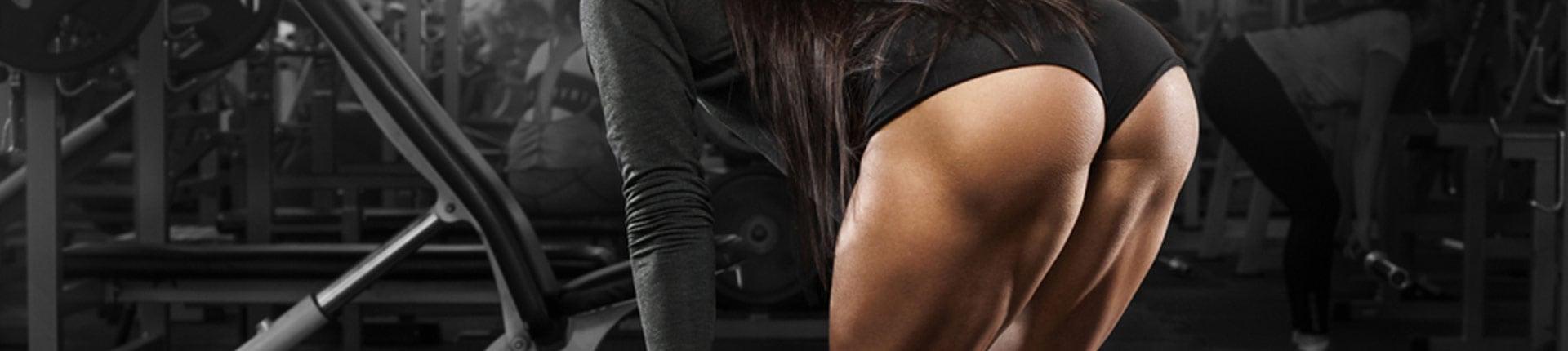 Jakie ćwiczenia zamiast martwego ciągu?