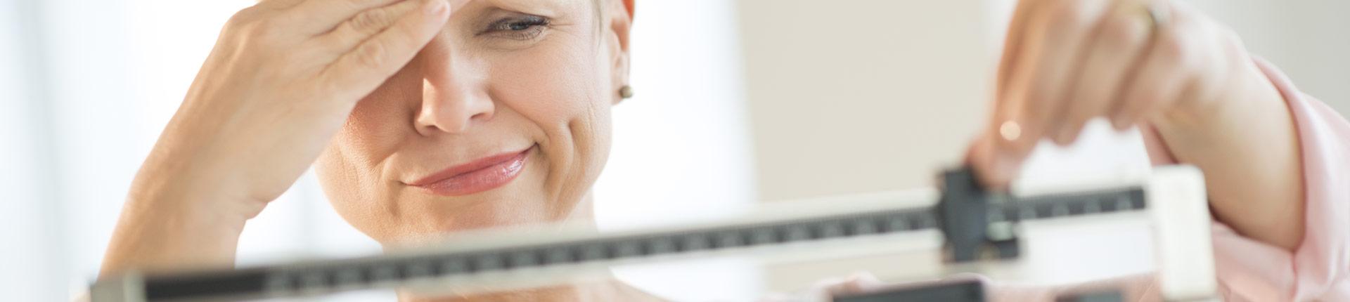 Czy alergie pokarmowe mogą powodować przyrost wagi?