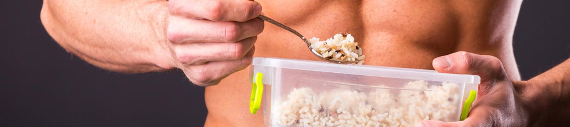 Czy częste jedzenie skraca życie?
