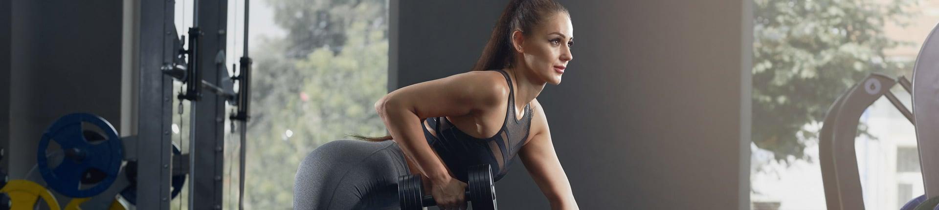 Jak wybrać odpowiedni strój do ćwiczeń?