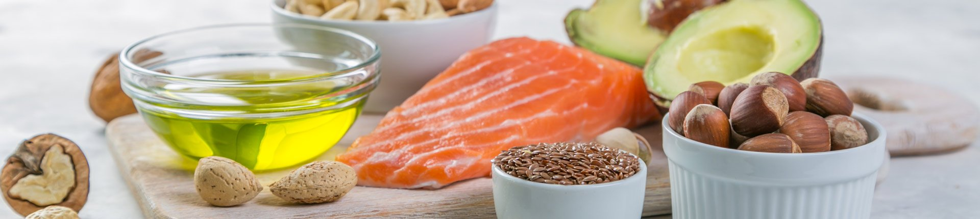 Dieta ketogeniczna: rodzaje, jadłospis - przewodnik dla początkujących