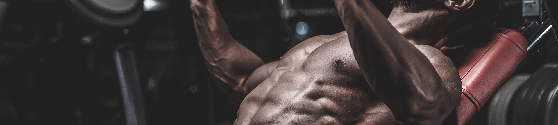 Jak trening siłowy wpływa na tkanki inne, niż mięśnie?