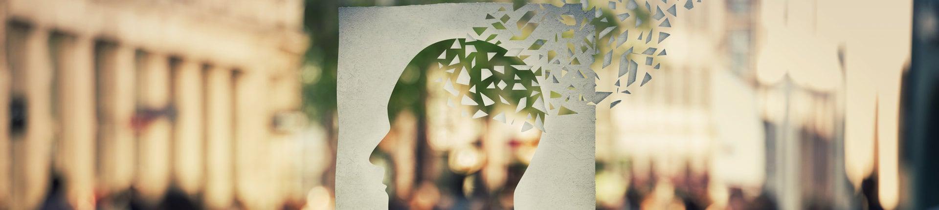 Czy dieta może chronić przed Alzheimerem?