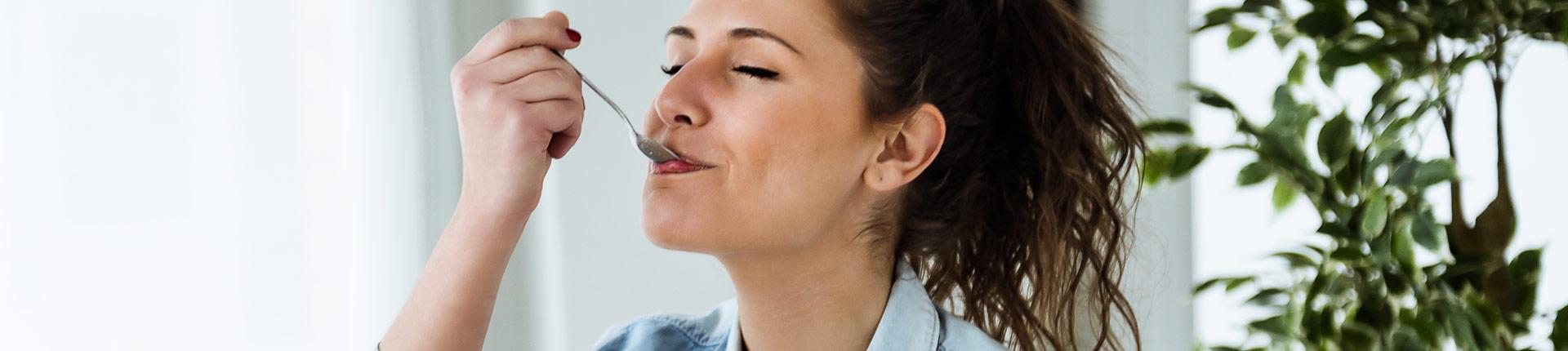 7 rzeczy, których możesz nie wiedzieć o jogurcie