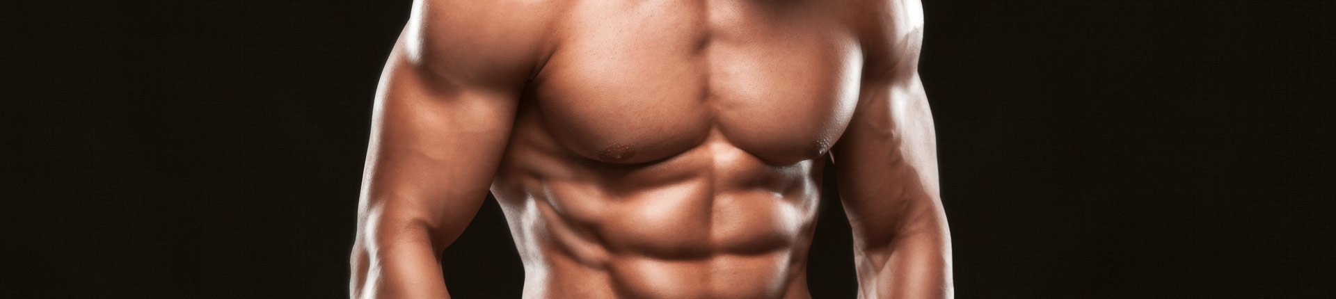 Dieta ketogeniczna nie nadaje się do budowania masy?