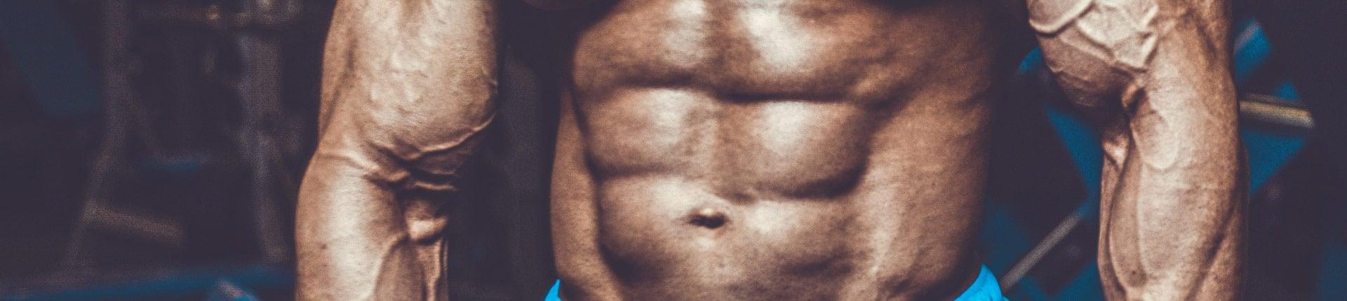Jak często trenować brzuch? Najlepsze ćwiczenia na brzuch