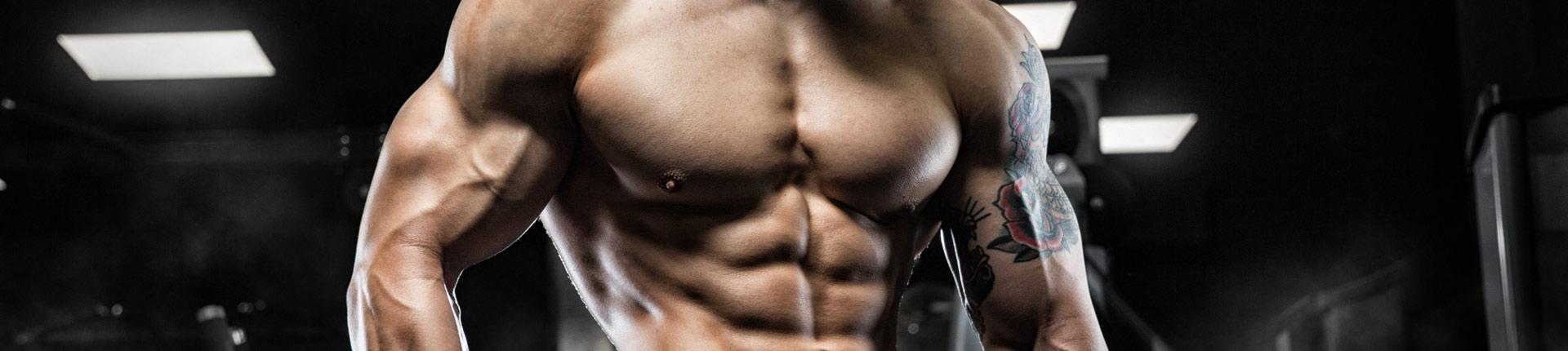 6 wskazówek jak poprawić pompę klatki piersiowej