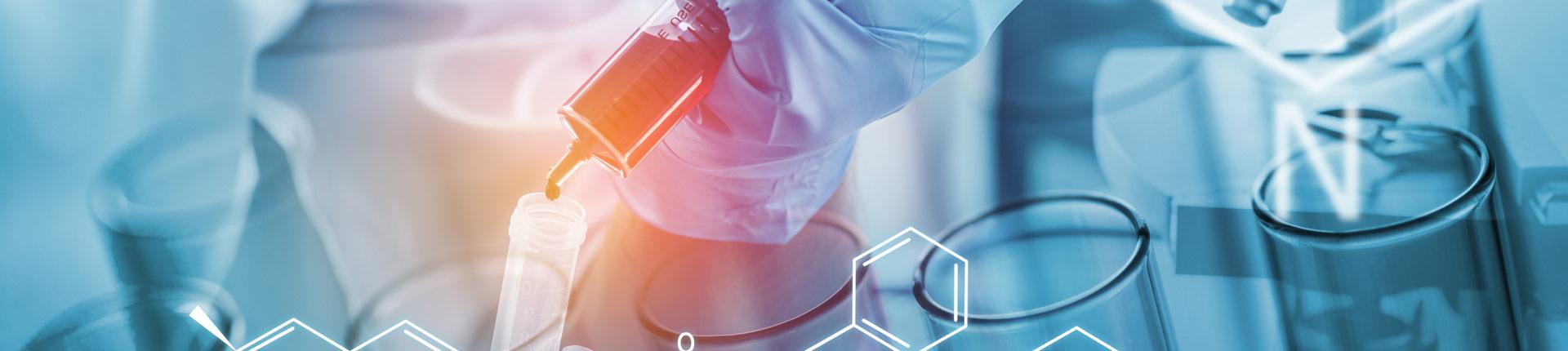 Nandrolone poprawia metabolizm glukozy