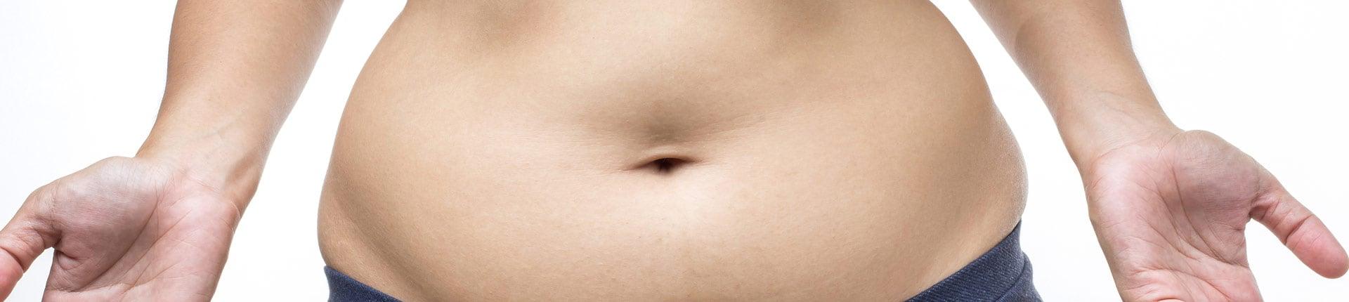 Jak zgubić oponkę? Czy da się spalić tłuszcz tylko z brzucha