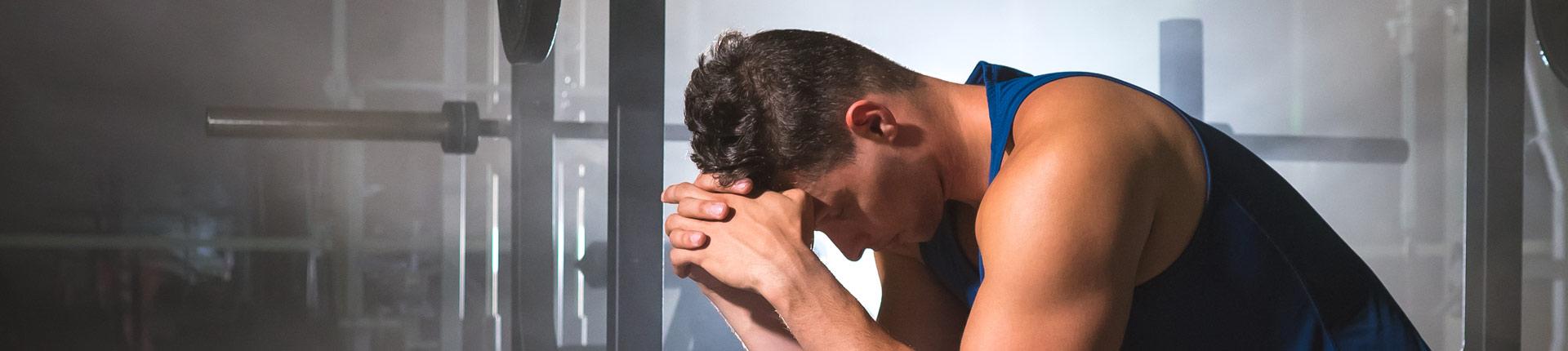 Jaką rolę w regeneracji odgrywa stres?