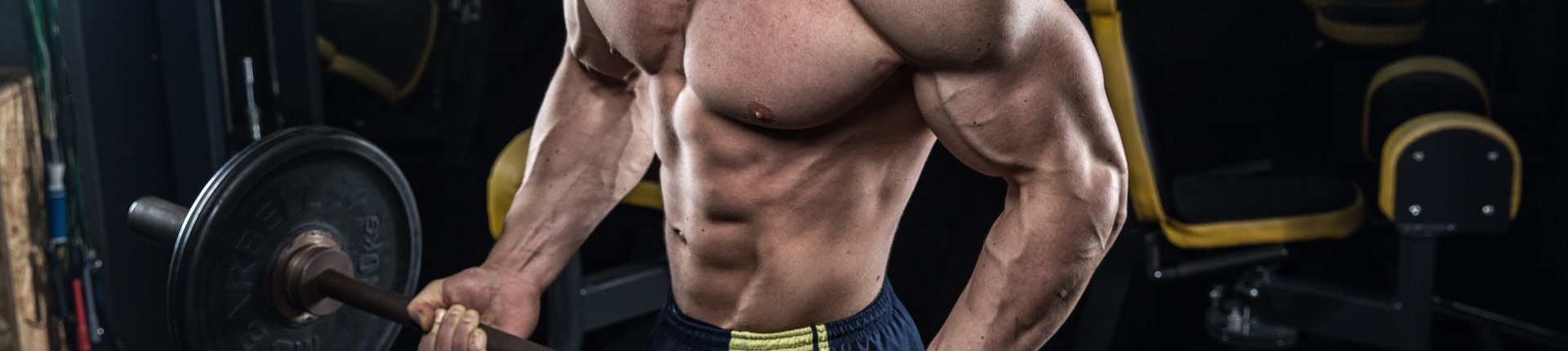 Jak długo i często ćwiczyć? Ile treningu to za dużo?