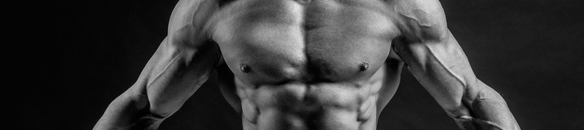 """Co obniża testosteron? Największe hamulce dla """"teścia"""""""