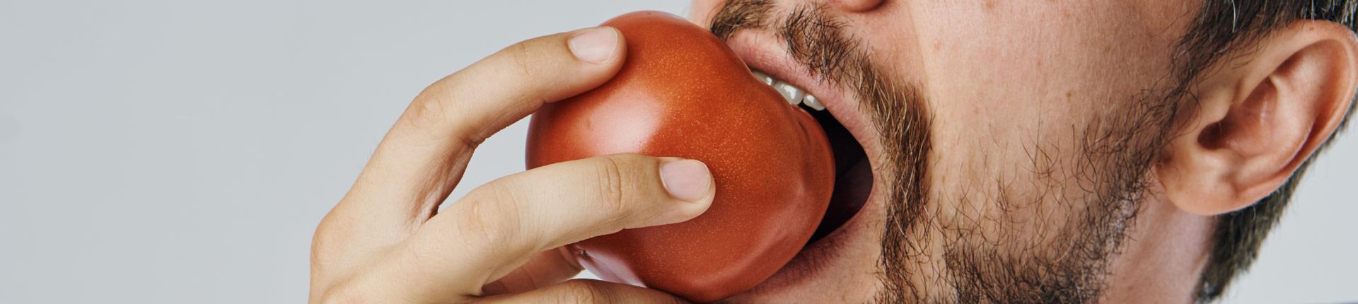 6 zdrowych produktów, które możesz spożywać niewłaściwie