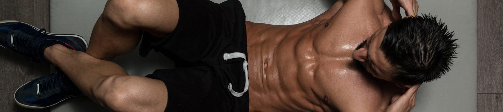Czy mężczyznom jest łatwiej schudnąć niż kobietom?